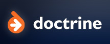 doctrine-logo