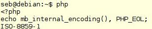 strlen-internal-encoding