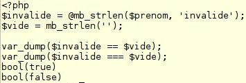 strlen-badencoding